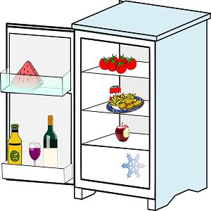 melbourne fridge repairs